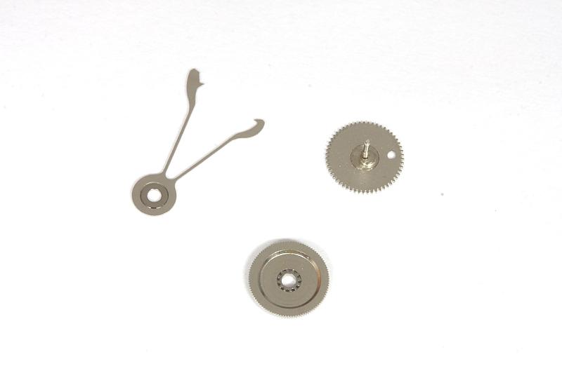 Automatic Device Repair Set
